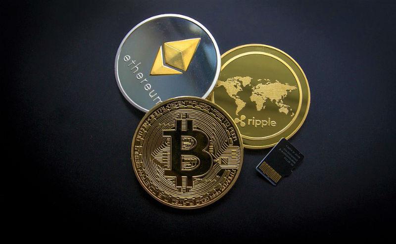 kryptocurrency 3085139 960 720