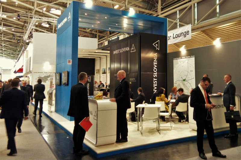 Expo Real 2017a 1