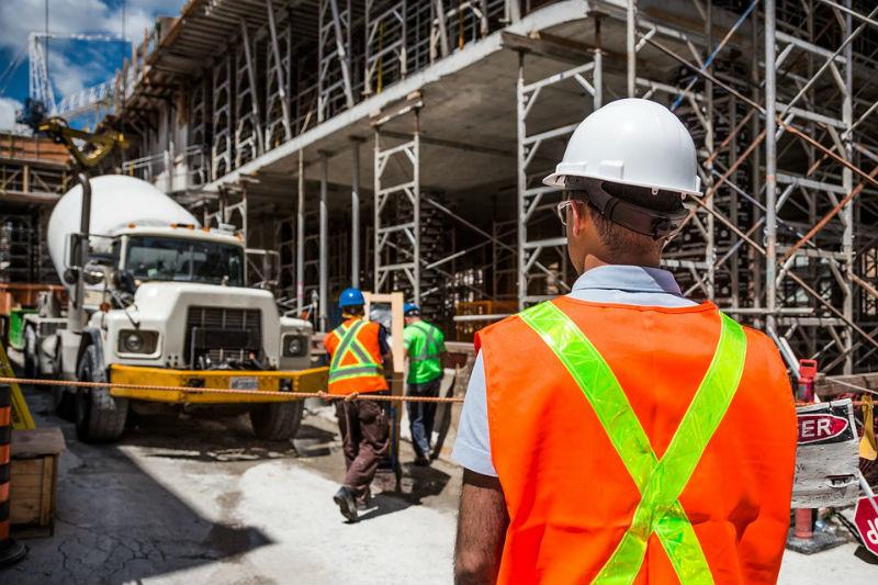 construction 2578410 960 720