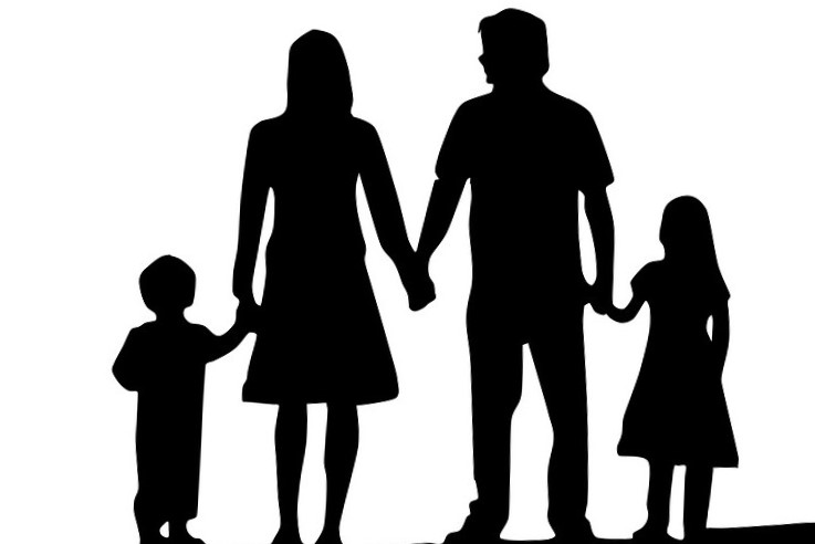 Family Fellowship Friendship Parents And Children 1671088