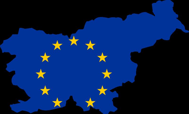 Slovenia EU