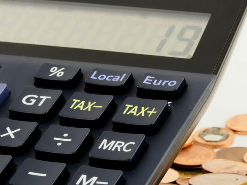 Podjetjem prijazen in zaupanja vreden računovodski servis 2
