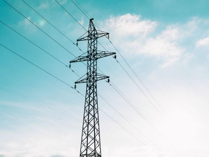 Popravila in vzdrževanje elektricnih instalacij 1