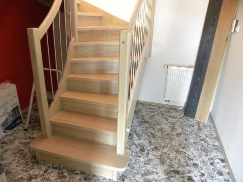 Vrhunska in kvalitetna zakljucna gradbena dela