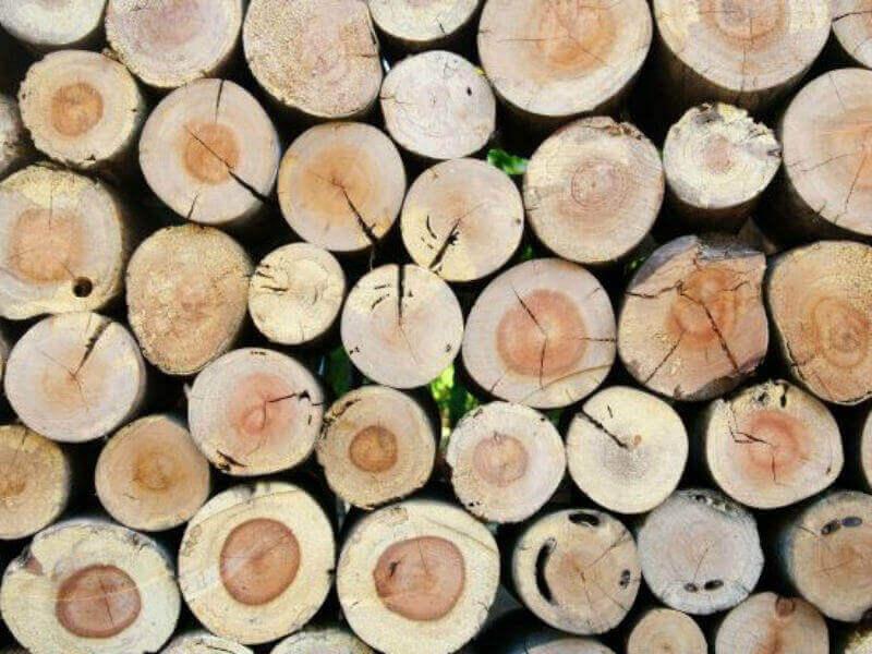 HRUST gozdarska in kmetijska mehanizacija 2