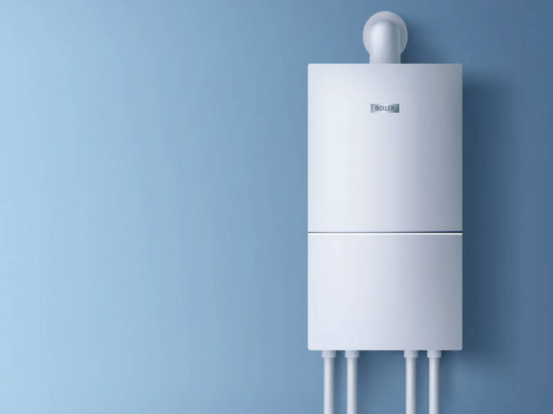 Elektro Klima rešitev za vaše hlajenje in ogrevanje 1