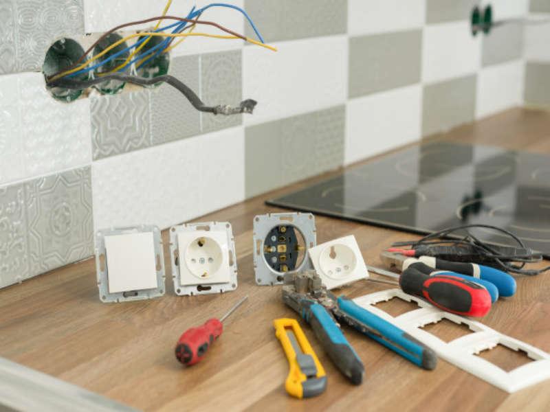 Elektro Klima rešitev za vaše hlajenje in ogrevanje 2