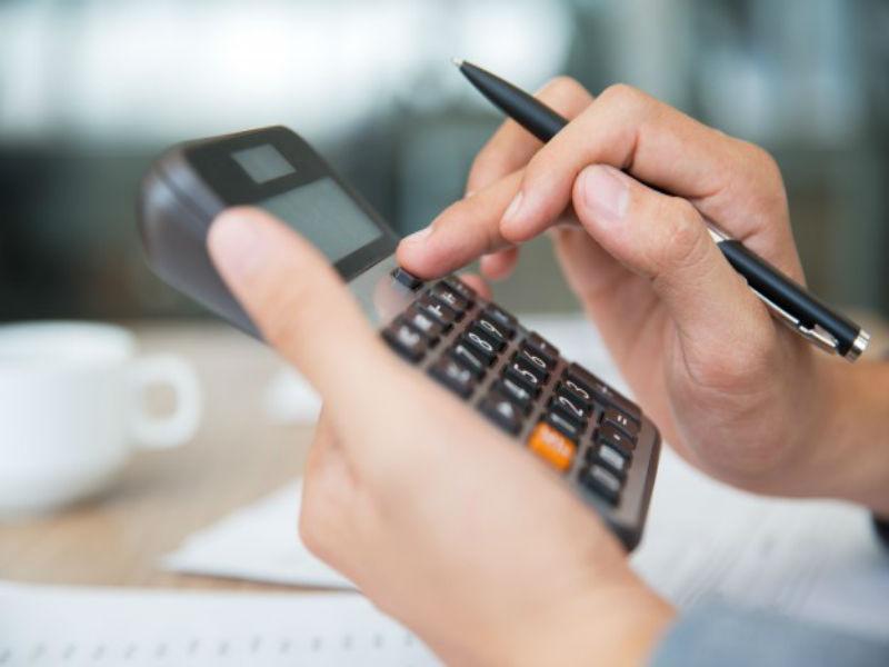 Kvalitetno davcno svetovanje in ostale racunovodske storitve 1