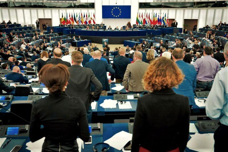 Med kandidati za novega evropskega varuha človekovih pravic ni Slovencev