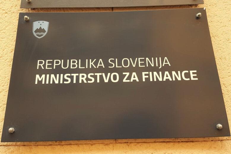 Podjetje Slovenija prvih devet mesecev leta posluje z lepim presežkom