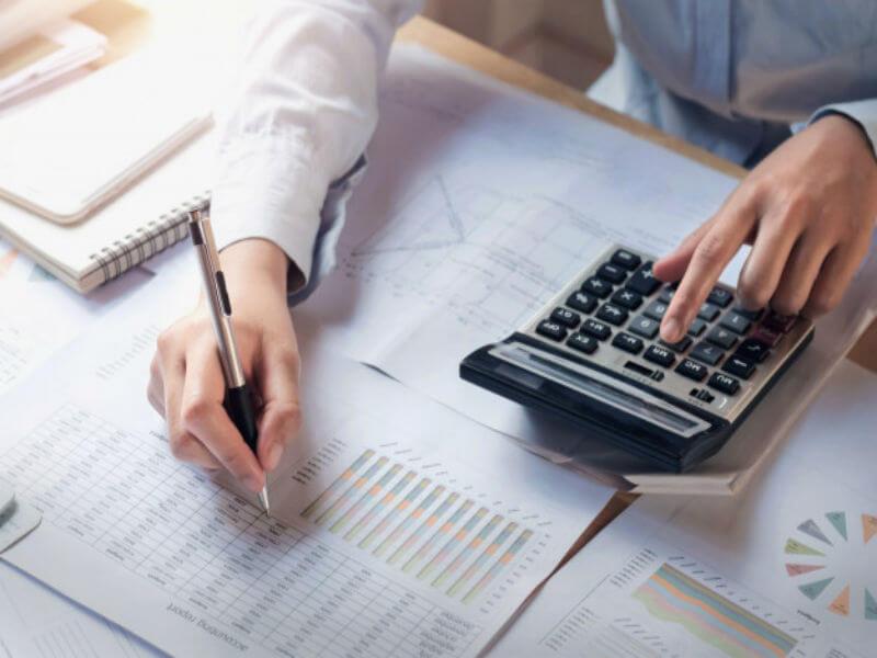 Darin je več kot le računovodsko podjetje 1