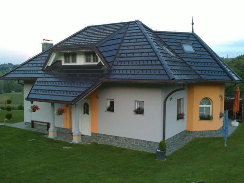 Krovstvo Lukač vaša streha je naša skrb