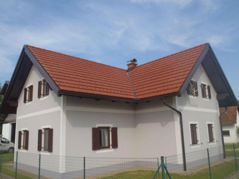 Krovstvo Lukač vaša streha je naša skrb 1