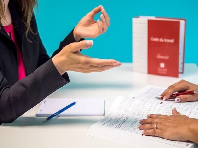 Računovodske in poslovne storitve na enem mestu 1