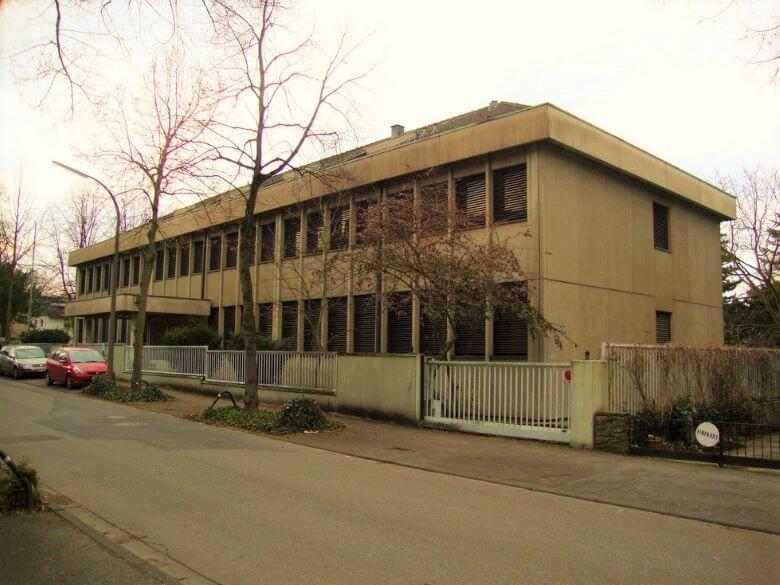 Slovenija je s prodajo jugoslovanskih objektov zaslužila že več kot 36 milijona