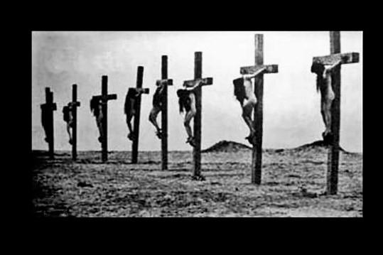 Genocidov se dobro spominjamo a jih še vedno ne znamo preprečit