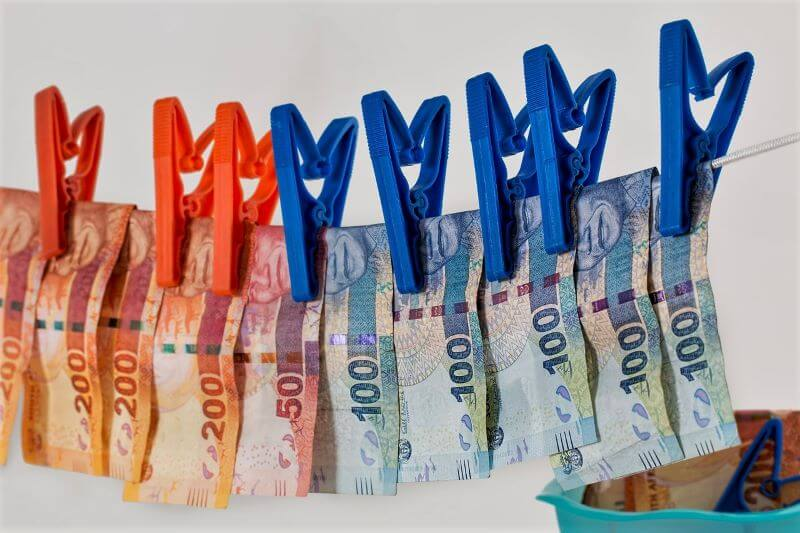 O dosežkih Ministrstva za finance v tem mandatu