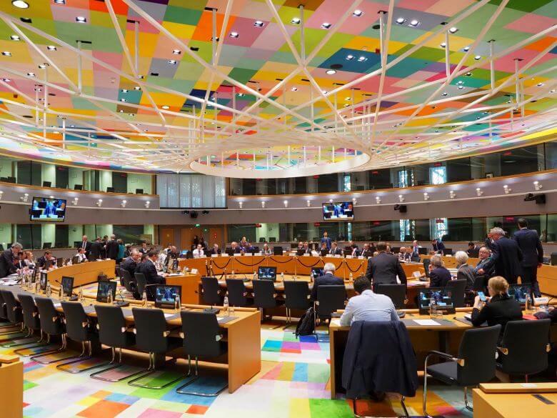 Poglobitev unije kapitalskih trgov za stabilnost in konkurenčnost EU