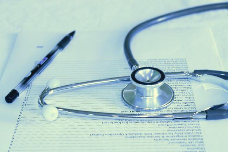 Pregledu zdravstvenega stanja v EU bo sledila podrobna analiza za Slovenijo