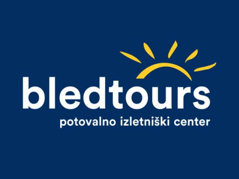 bled tours
