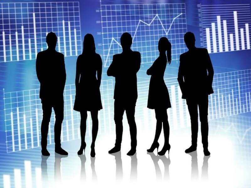 PERFEKT d. o. o. računovodske storitve 2