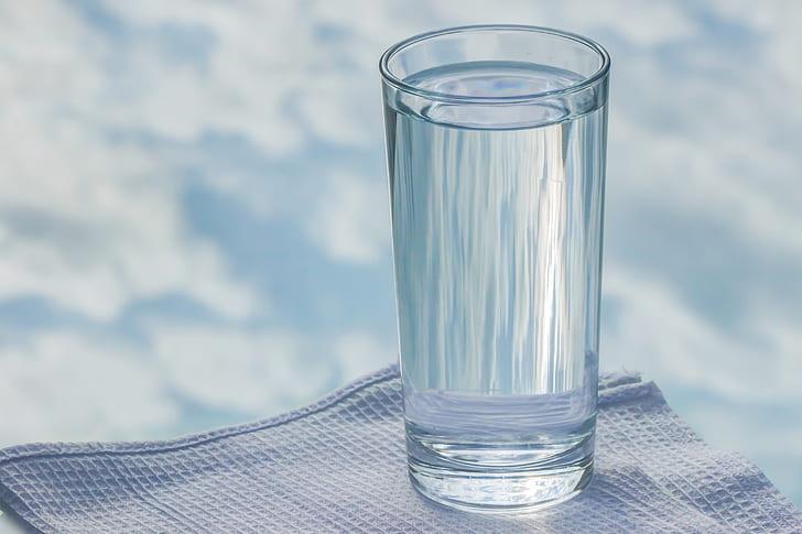 Evro modernizacija prepisov glede pitne vode