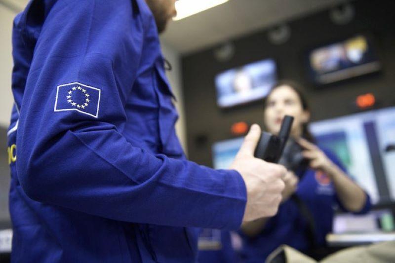 V 37 milijardnem paketu ukrepov EU so tudi sredstva za naložbe