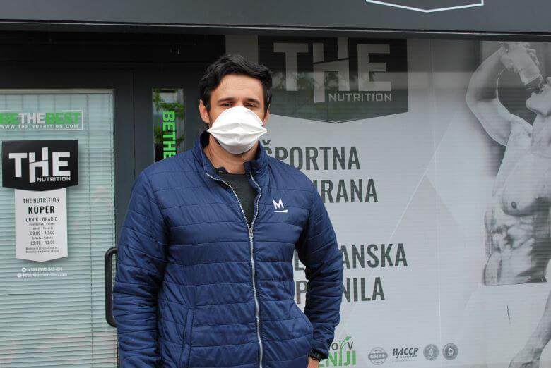 EKSKLUZIVNO Skupina ki rešuje slovenske samostojne podjetnike