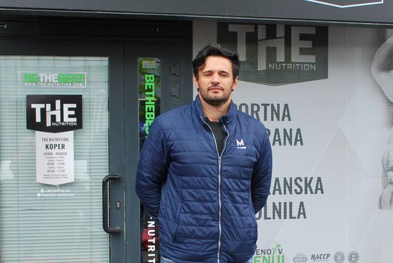 EKSKLUZIVNO Skupina ki rešuje slovenske samostojne podjetnike 3