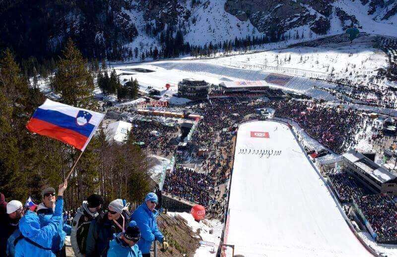 Izpad prihodkov v slovenskem športu in predlogi za pomoč države