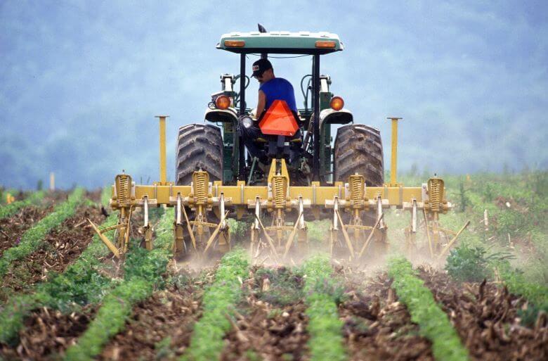 Prihaja drugi paket ukrepov za kmetijstvo tretji je že v pripravi