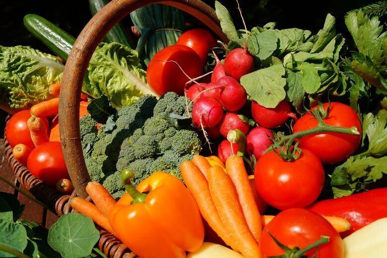 Izoblikovanje nove skupne evropske strategije za trajnostno pridelavo hrane