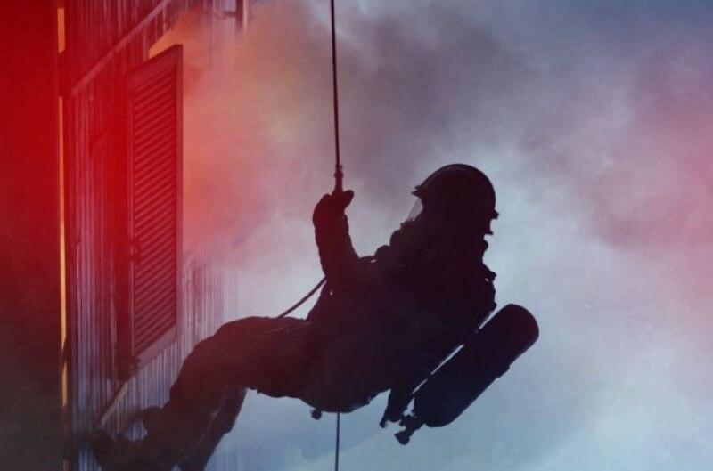 Ponedeljkov večer bo v znamenju praznika gasilcev