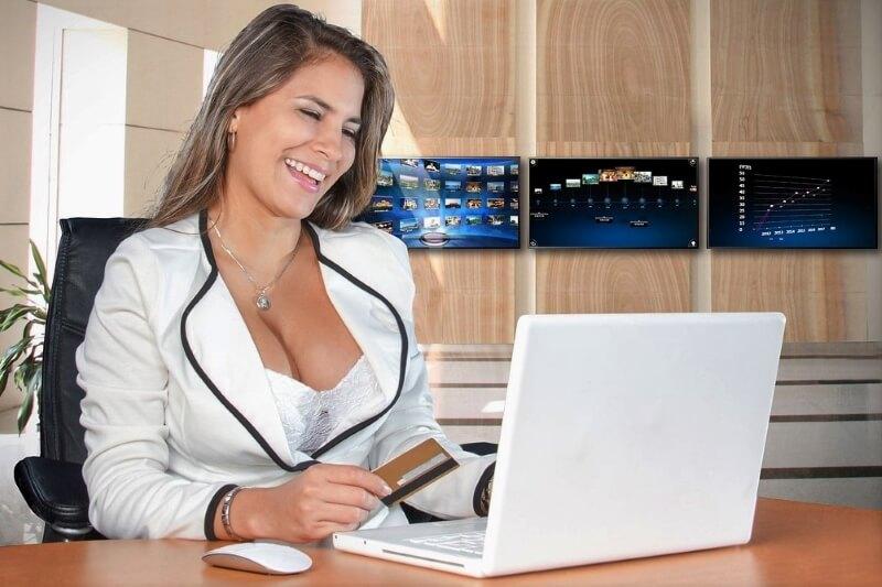 Razpis za pridobitev certifikata poslovne odličnosti so še podaljšali