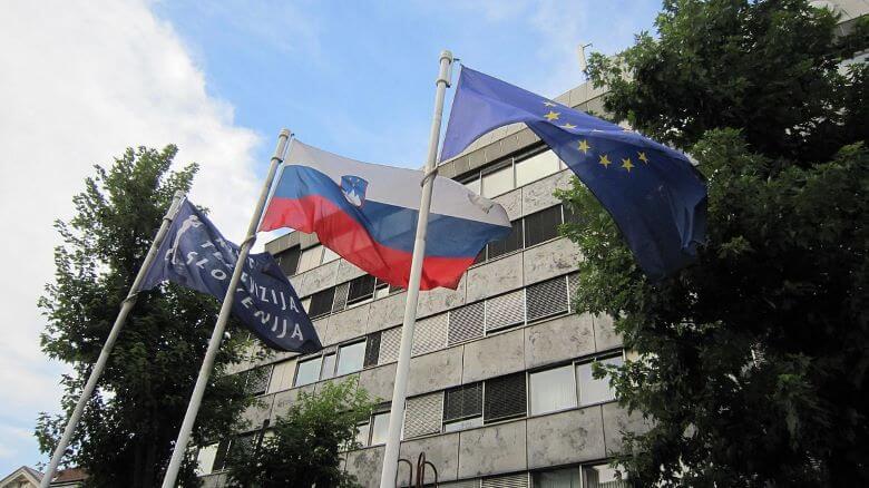 Rubrika Lahko branje je najnovejša pridobitev javnega servisa RTV Slovenija