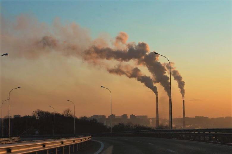 V Sloveniji se še vedno mučimo z zagotavljanjem kakovosti zraka