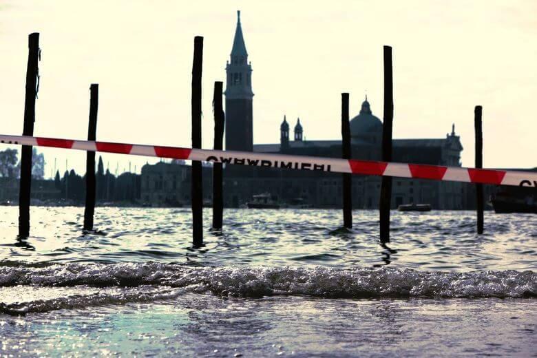 Evropska pomoč tudi za posledice lanskih vremenskih katastrof