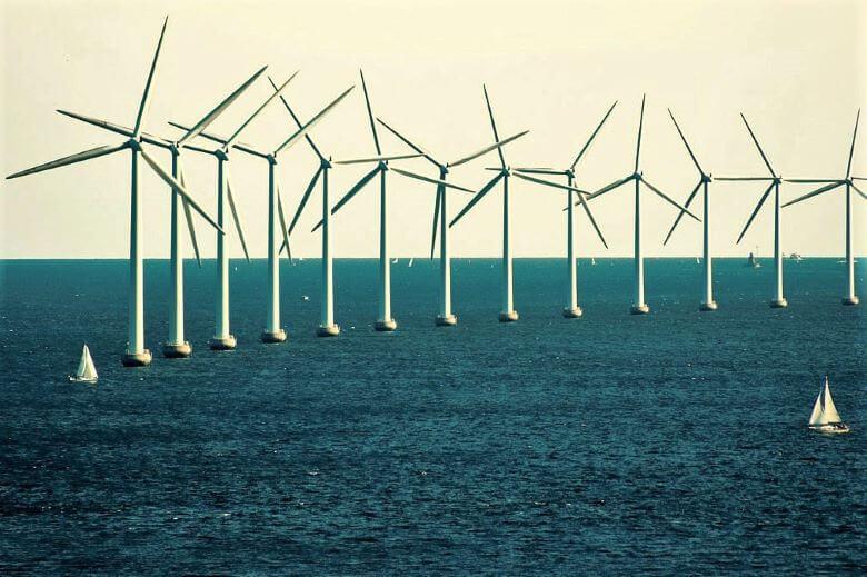 Modro gospodarstvo za zeleni dogovor