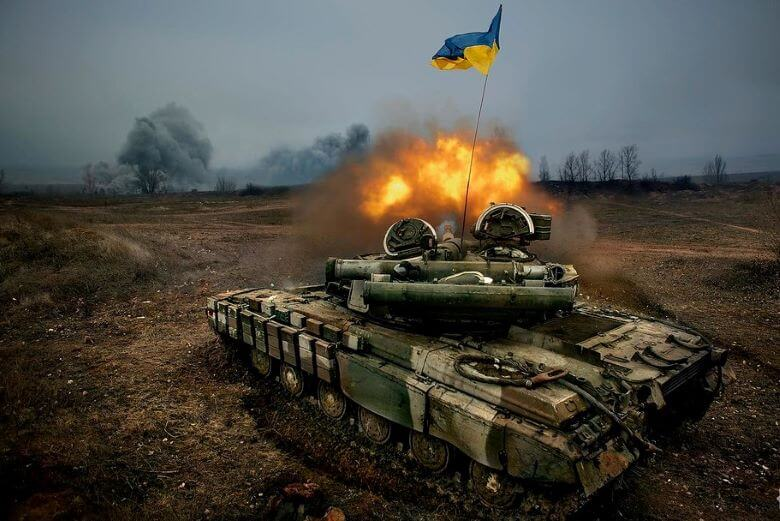 Na letni konferenci OVSE je v ospredju položaj v Ukrajini