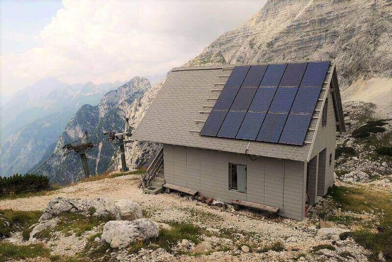 Planinska zveza Slovenije je pripravljena na pričetek poletne sezone