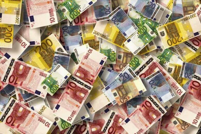 V četrti tranši za skoraj 40 milijonov evrov izplačil