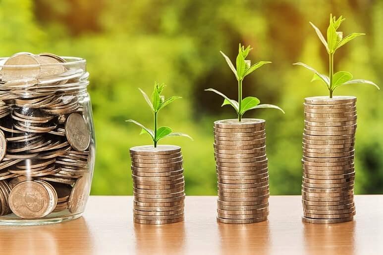 Z novimi instrumenti do milijard za okrevanje gospodarstev držav EU