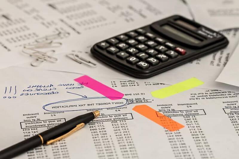Bonitetne ocene ostajajo visoke obeti stabilni zagon pa bo že jeseni