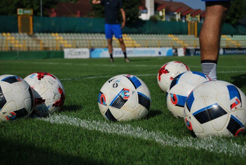 Mlada reprezentanca se na igrišča vrača s tekmo proti Italiji
