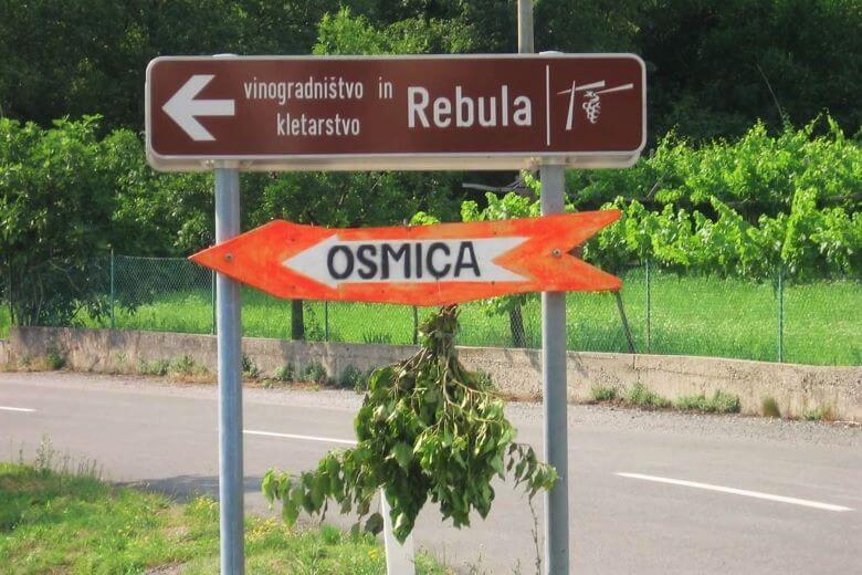Prihajajo Dnevi odprtih vrat slovenskih kmetij in podeželskih projektov