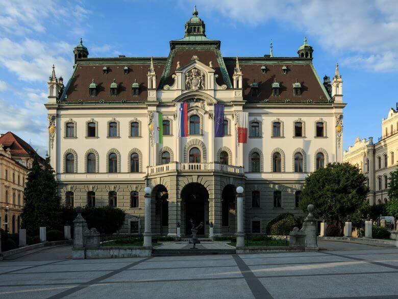 Slovenske ustanove so bile uspešne na razpisu EU Interreg ADRION