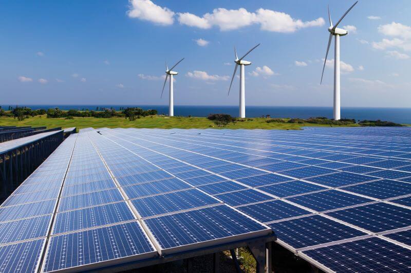 EU bi rada v tem desetletju pridobila 1000 milijard za zeleni dogovor