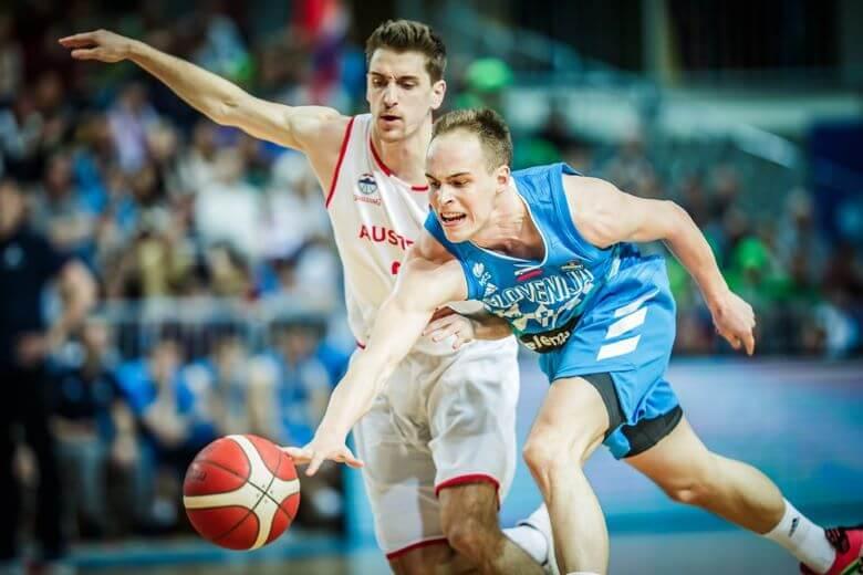 FIBA bo za reprezentančne kvalifikacije sledila vzgledu NBA