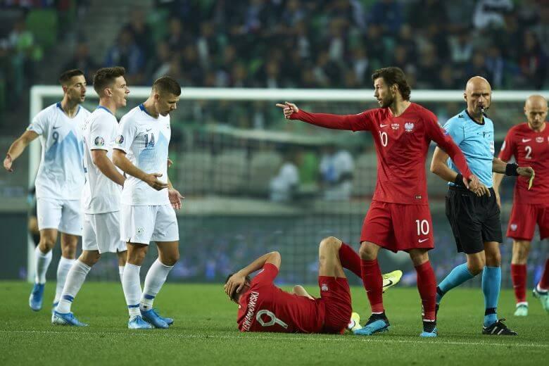 Kljub povsem neuigrani ekipi bi bil že čas da prvič premagamo Grčijo