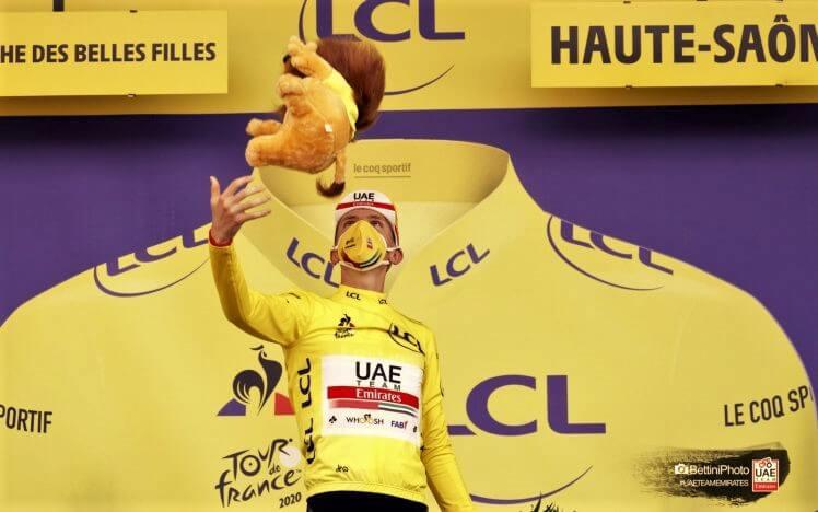 Obeta se napeto in nepredvidljivo kolesarsko svetovno prvenstvo